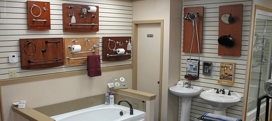 Belleville Illinois Supply Company Kitchen And Bath Fixtures